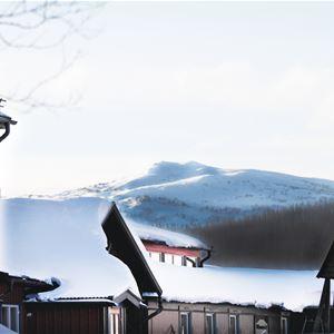 Edsåsdalen