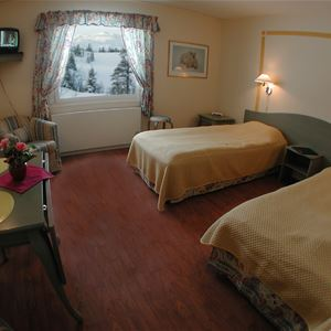 Apartment in Storlien