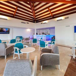Interiör Hotell Casas Del Lago & Beach Club, Cala'n Bosch Menorca