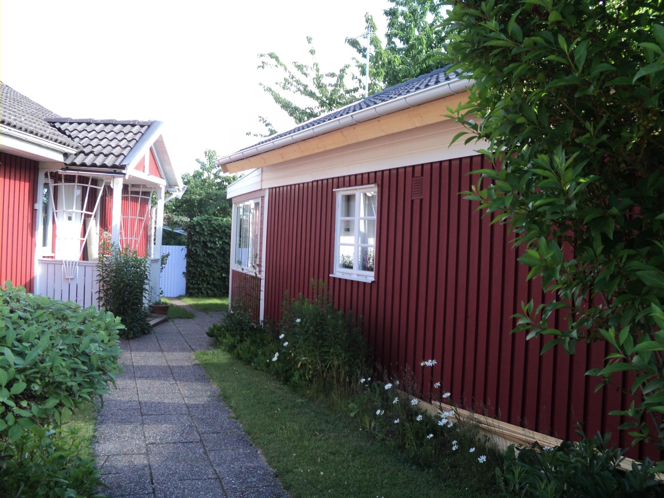 O140002 Köpingsvik