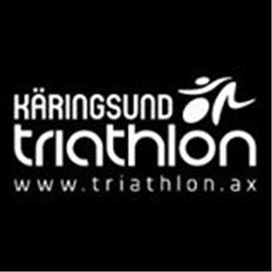 Käringsund Triathlon 2021