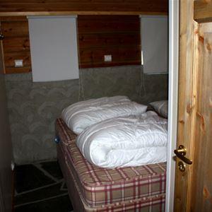 Bortelid Camping Hytter