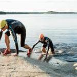 Åland SwimRun 2021