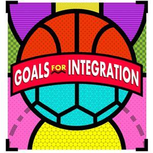 Goals for Integration