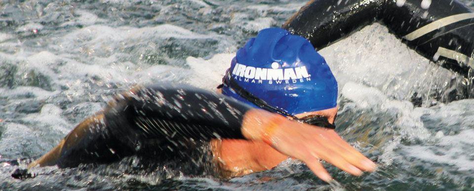 Ironman Kalmar 2018