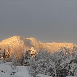 STF Hammarstrand/Lergodset Vandrarhem