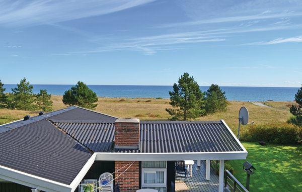 Dråby Strand - D10560
