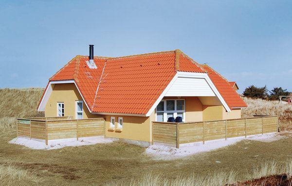 Houvig - C05242