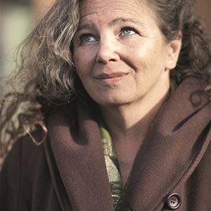 Angelica Zander, Populärvetenskap - Helene Lööw