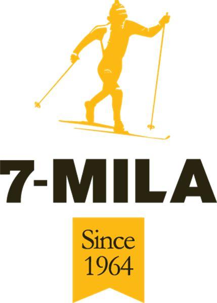 7-mila