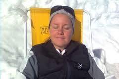 Ida Klockervold - Massage & Träning