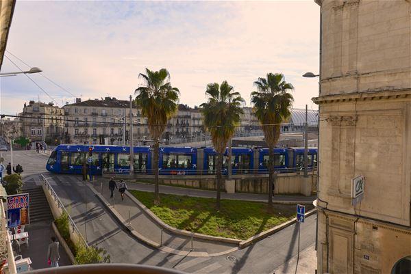 Hôtel Colisée Verdun