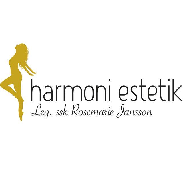 Harmoni Estetik