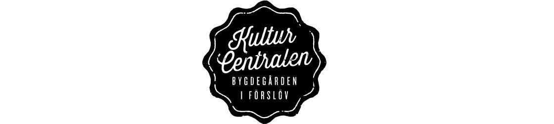 Kulturcentralen