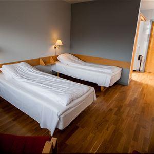© Dombås Hotel, Dombås Hotel