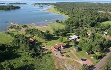 Djurviks Gästgård