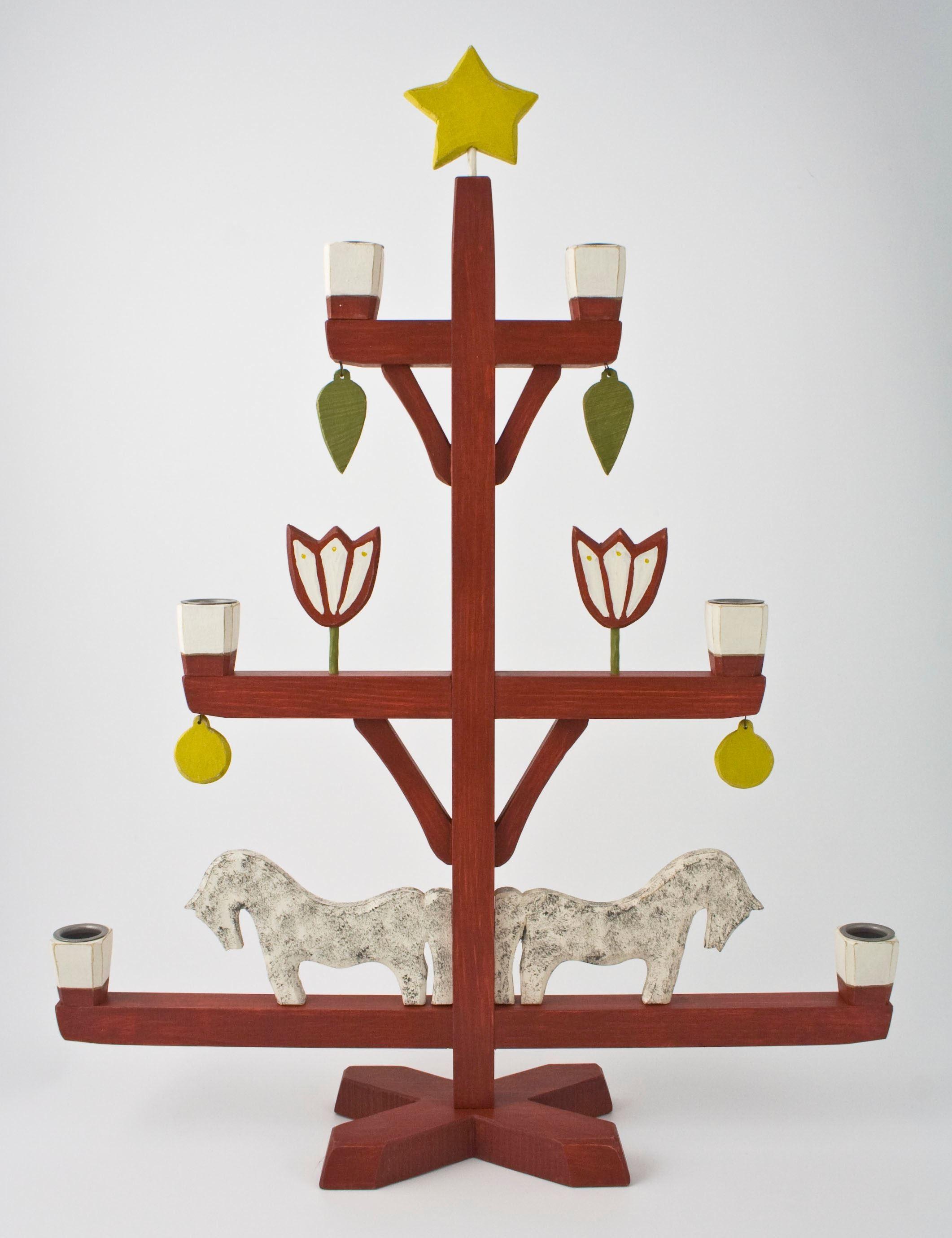 Konsthantverk Lindqvist - handicraft
