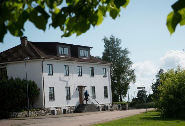 Fotograf: Eva Lie, TP-Byrån i Förslöv AB