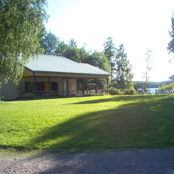 Lomakeskus Lepola