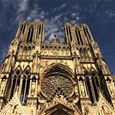 The Notre-Dame cathedral, a gothic wonder - English Tour