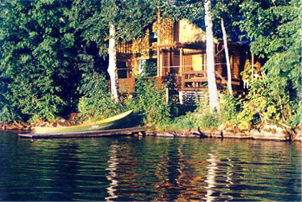 Urajärvi Holiday Village