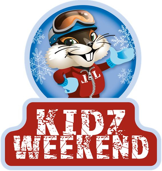 Kidz Weekend