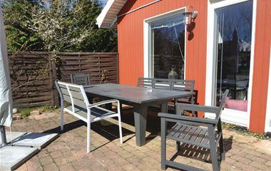 Gjerrild Nordstrand - D71050