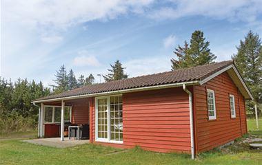Østerhede - R10534