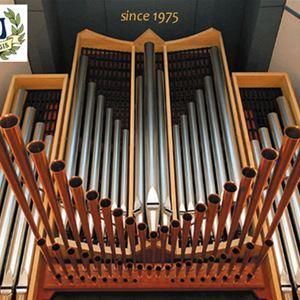 Åland Organ Festival 2021