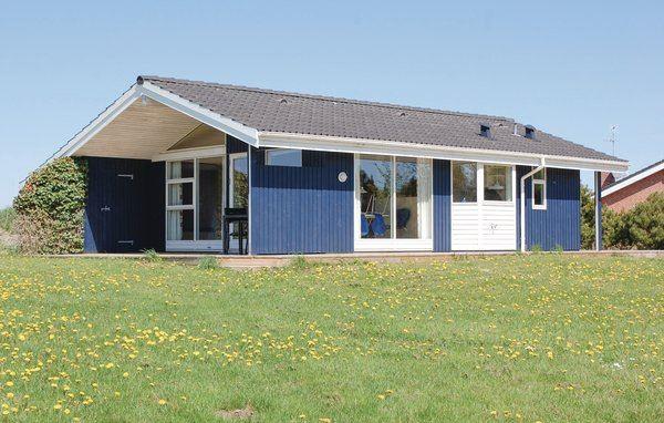 Begtrup Vig Strand - D25926