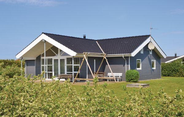 Skaven Strand - P52260