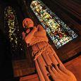 Visite Audioguidée - Parcours Jeanne d'Arc