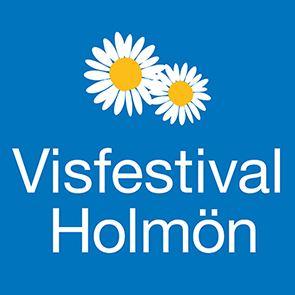Visfestival Holmön