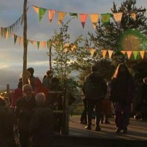 Festival Kullar och Klang