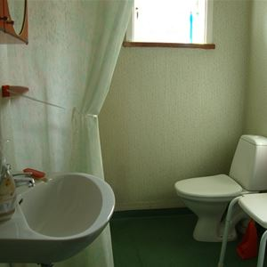 Privatrum M515 Västervägen, Östnor, Mora