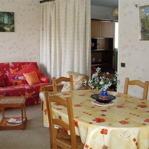 © HPTE, AGM298 - Appartement 4 personnes à Argelès-Gazost