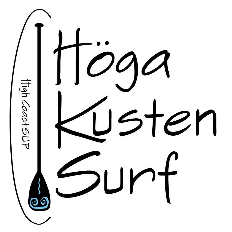 Höga Kusten Surf