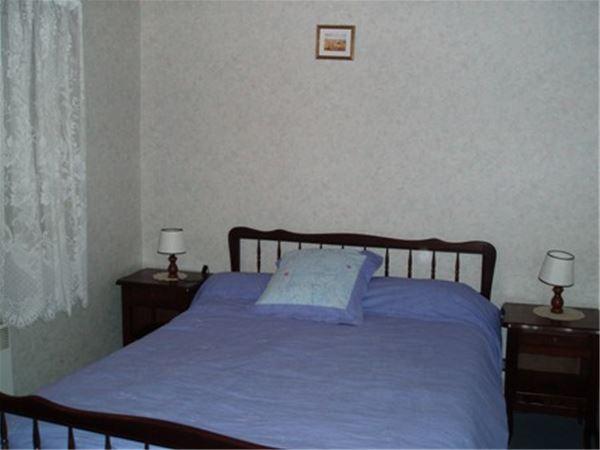 © © FAVEAU, AGM103 - Appartement 6 personnes à Argelès-Gazost