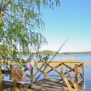 Peltotupa | Pätiälä manor holiday cottages