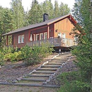 Villa Kuotaa