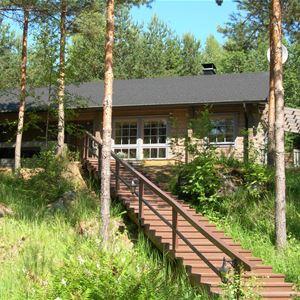 Alatalo Holiday Cottages