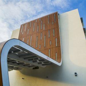 Holiday Inn Express Guadalajara Autonoma