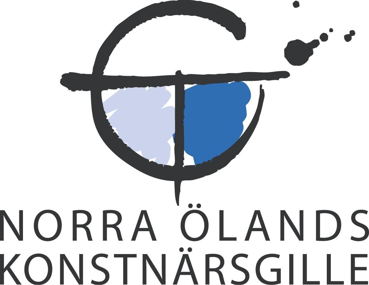 Öppna Ateljéer - Norra Ölands Konstnärsgille