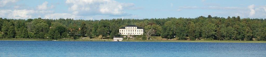 Casimirsborg
