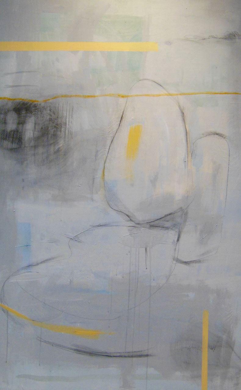 Ateljé/Verkstad Charlotte Hedberg