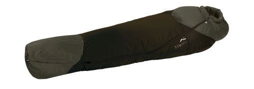 805. Winter Sleeping Bag