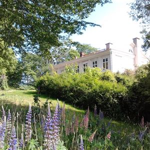 Hoby Gård Bed And Breakfast