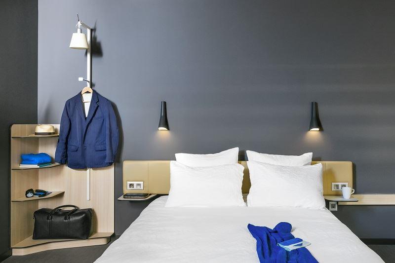 Okko Hôtels Bayonne Centre