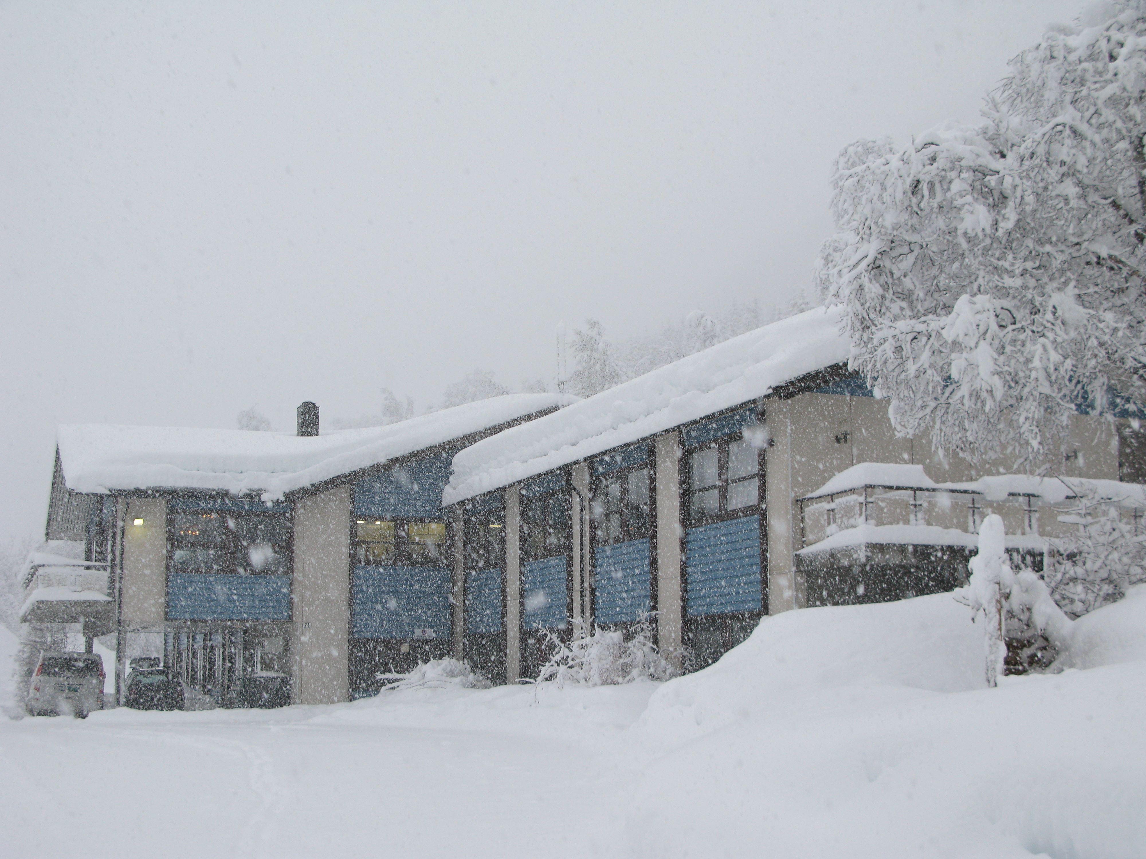 Magic Mountain Lodge,  © Magic Mountain Lodge, Magic Mountain Lodge