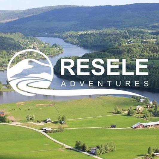 Resele Adventures